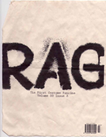 Cover Image for RAG